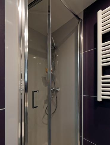 studio salle de bain préfabriquée baudet