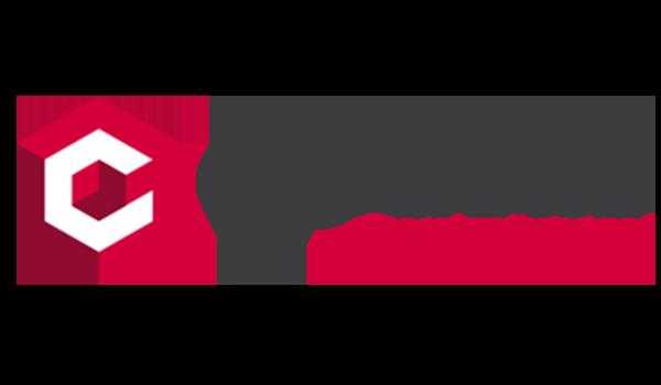 construction modulaire hors site cougnaud