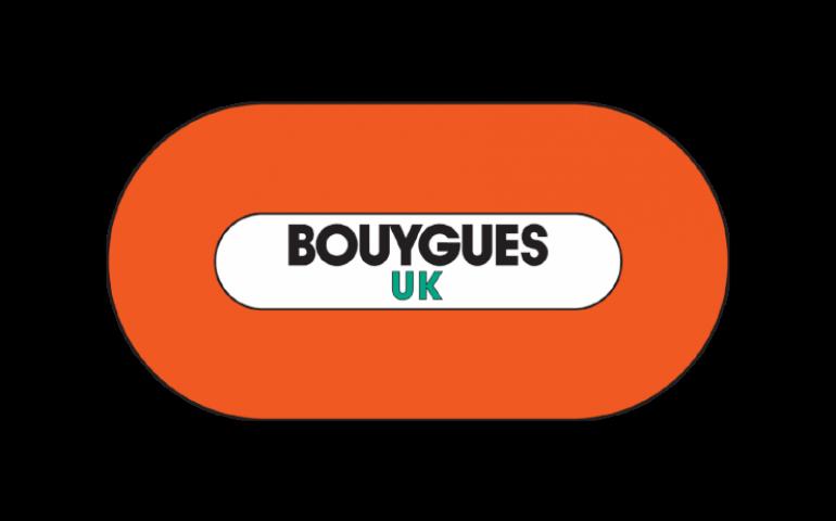 bouygues UK construction