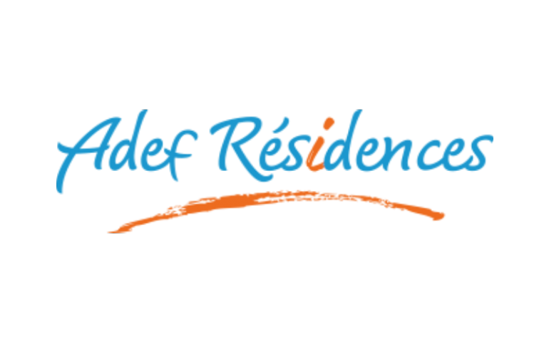 adef résidences