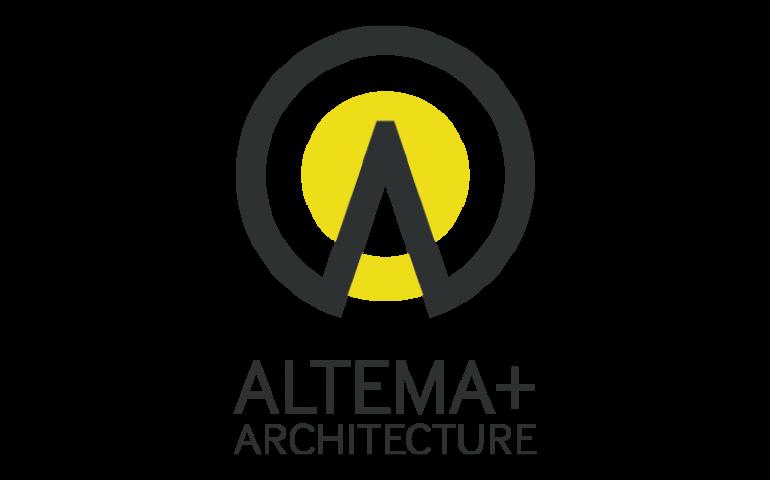 altema plus architecture