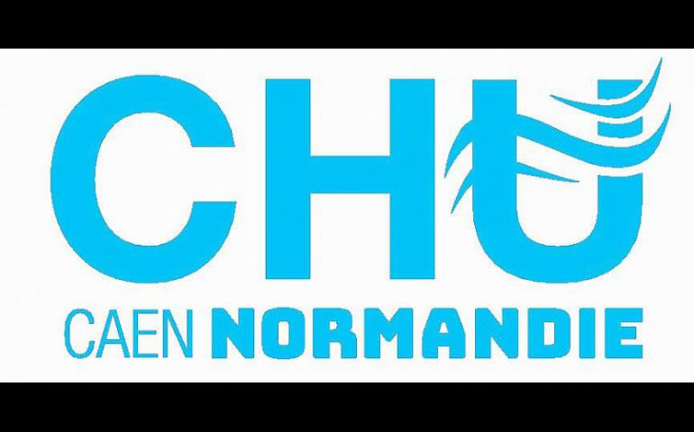 chu normandie