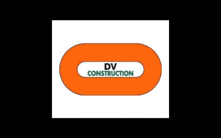 DV construction