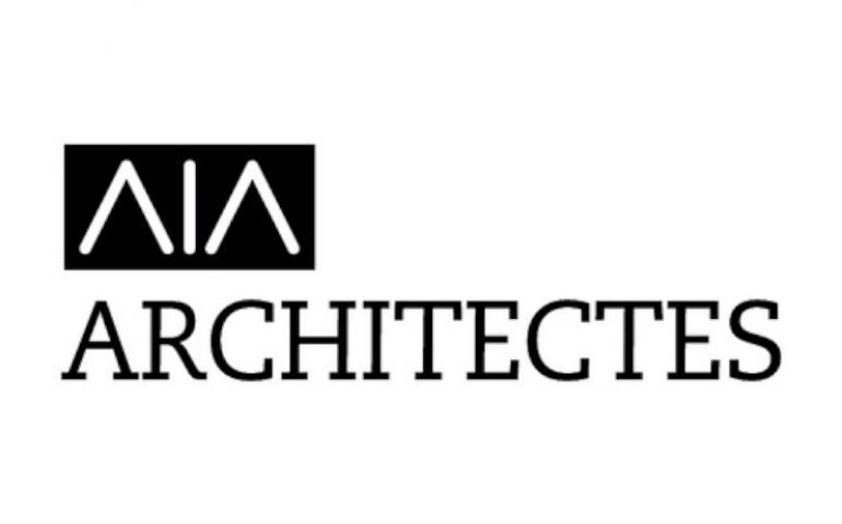 aia architectes