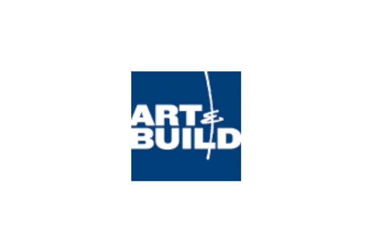 art build