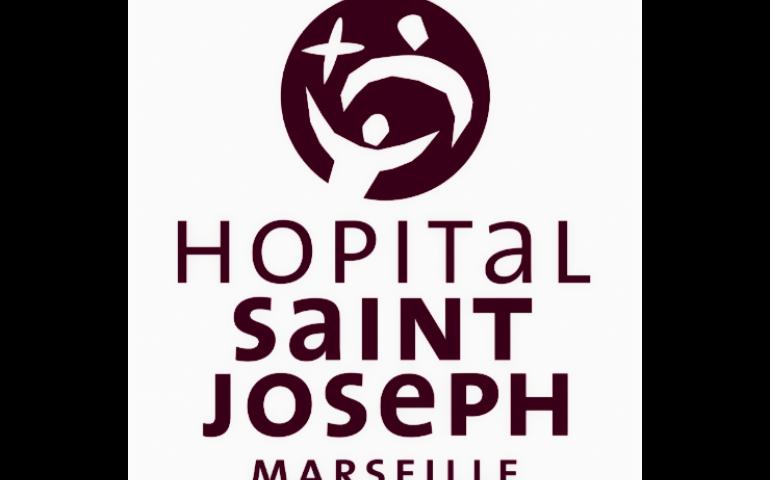 hopital saint joseph marseille rénovation