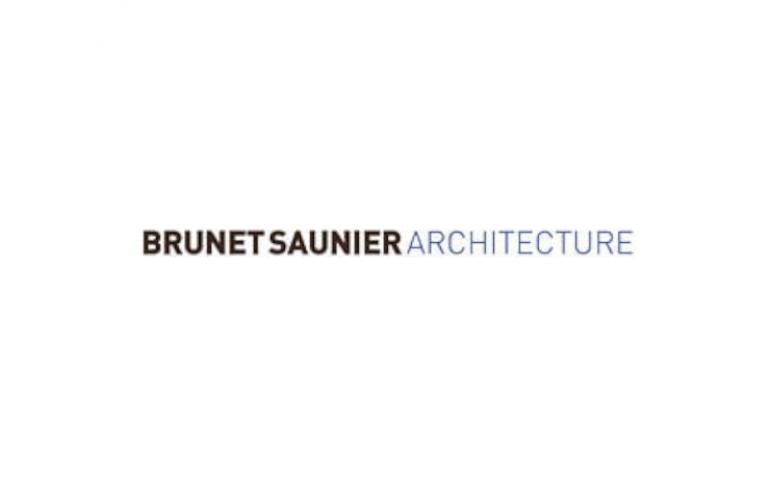 brunier architecte