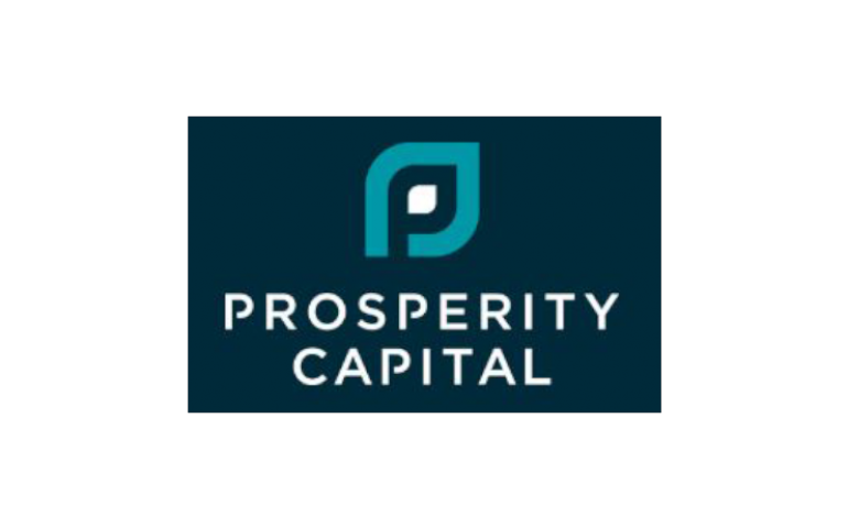 properity capital