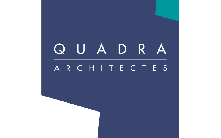 quadra architectes