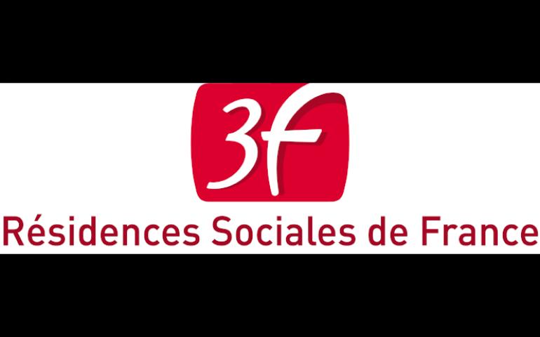 3f residence sociale