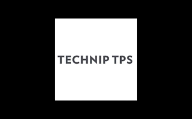 technip tps