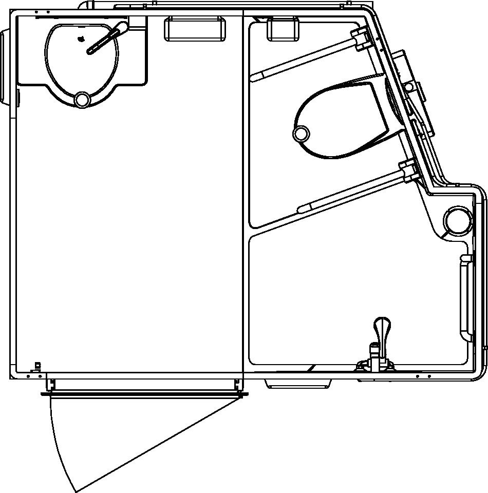 ITER VITAE-sens02