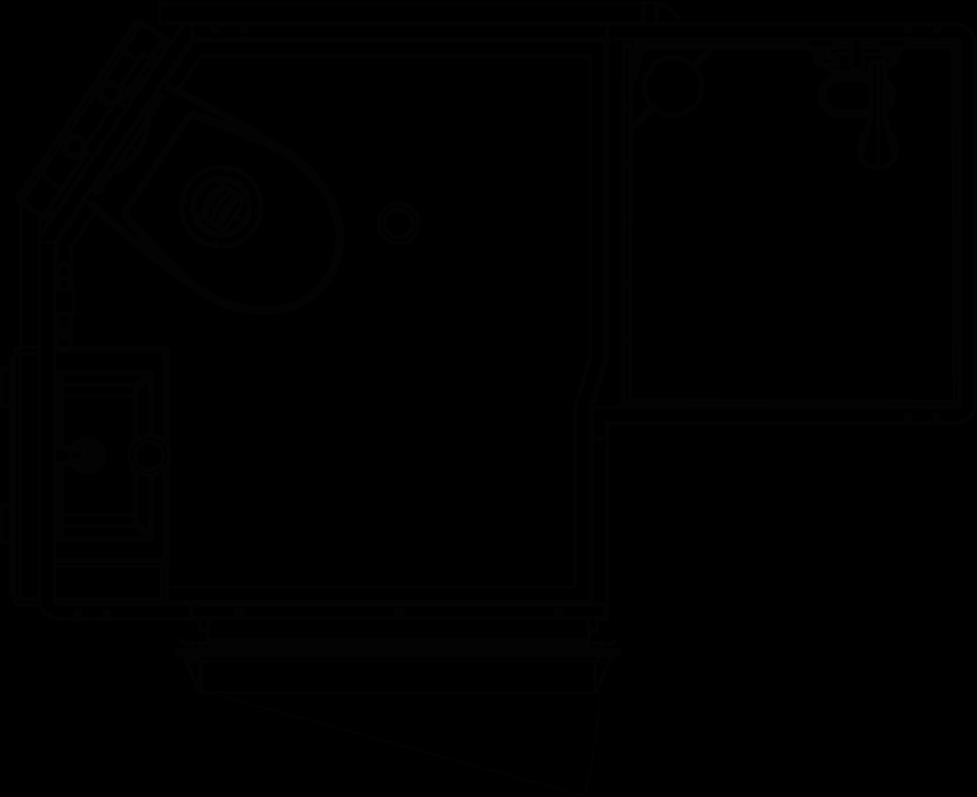 STUDIO-sens01