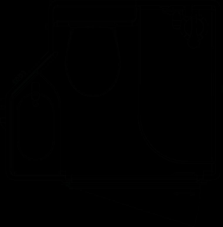 Table modèle-GRENAT-sens01_0