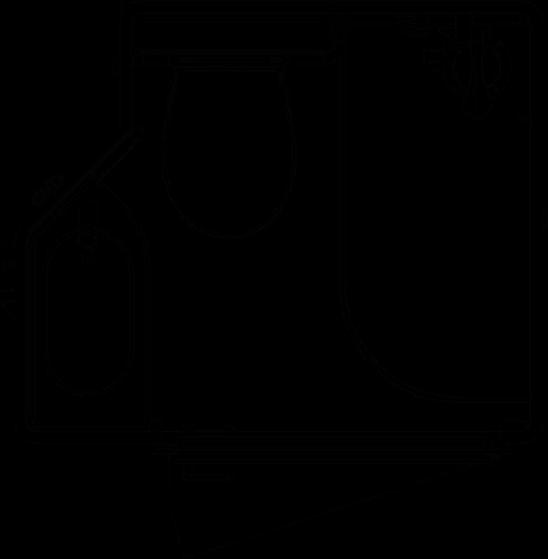 Table modèle-GRENAT-sens02_0