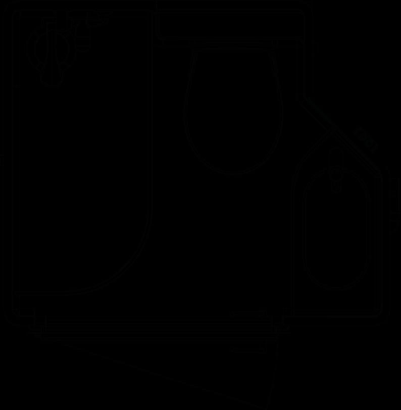 Table modèle-GRENAT-sens03_0