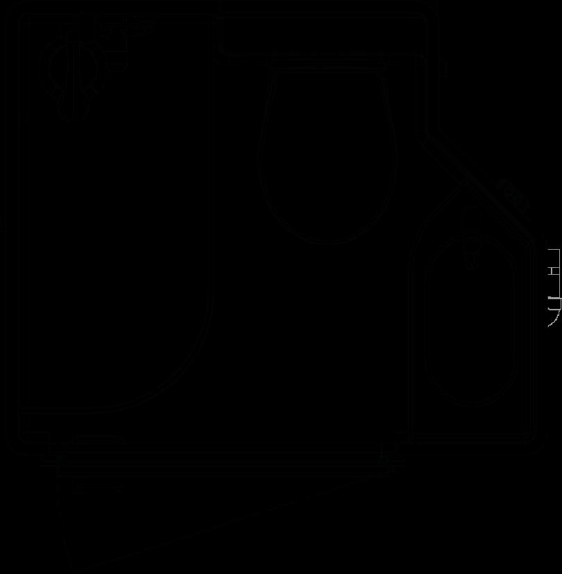 Table modèle-GRENAT-sens04_0