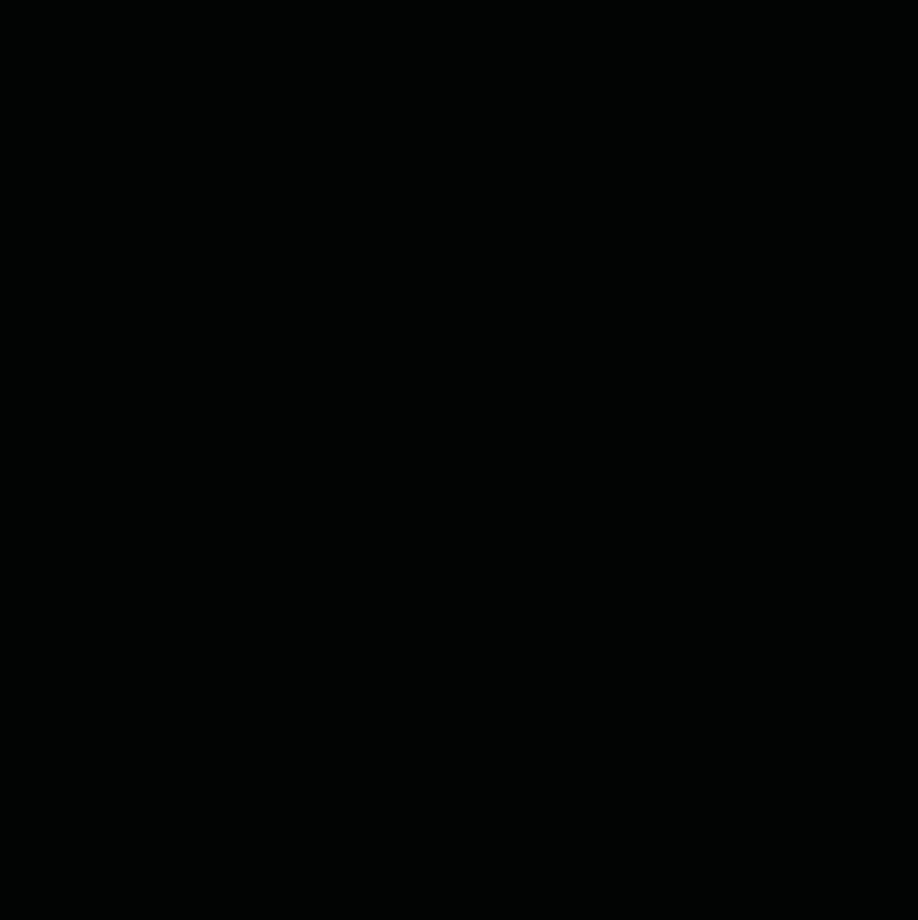 Table modèle-IRIS-sens04_1