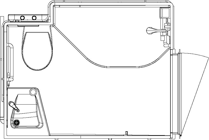 Table modèle-IRIS-sens05_0