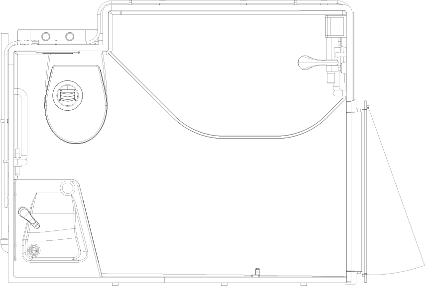 Table modèle-IRIS-sens06_0