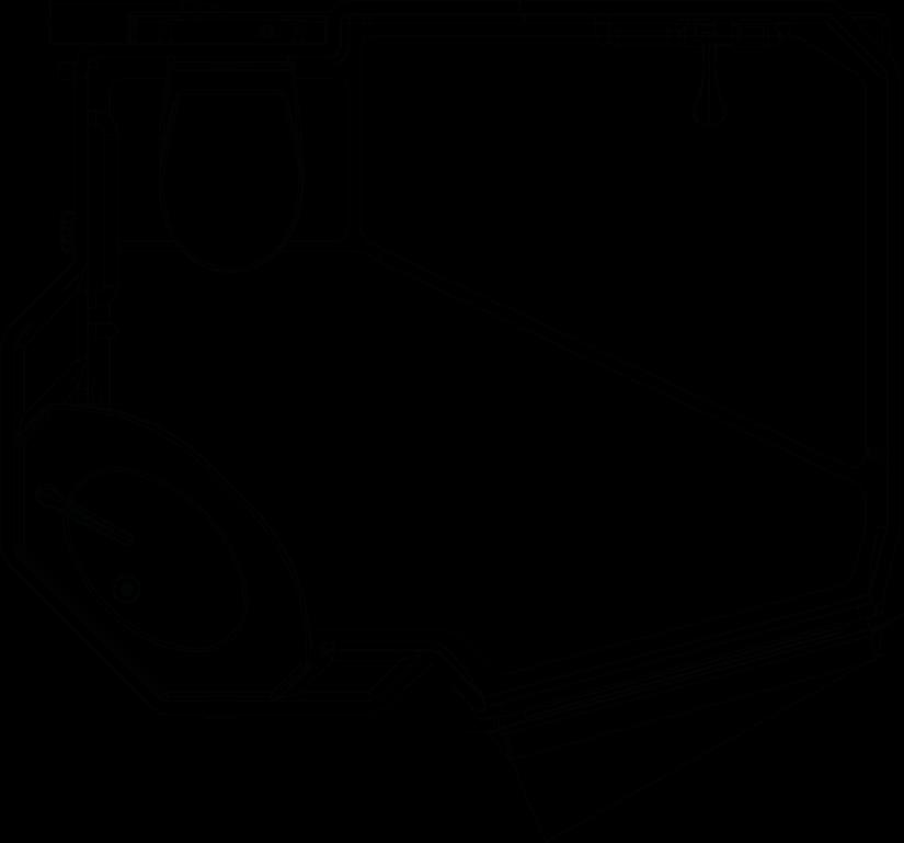 Table modèle-MELLITE-sens02_0