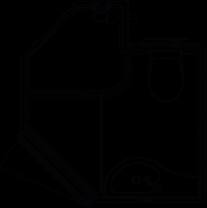 Table modèle-MILANE-sens04