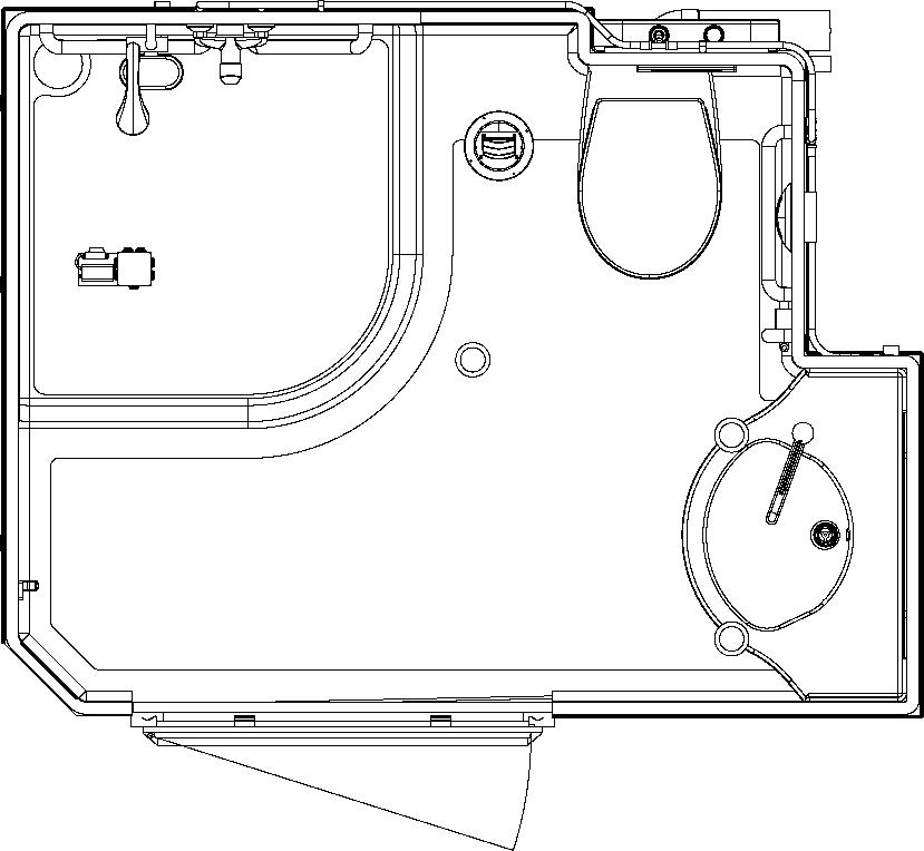 Table modèle-ORMANITE-sens03_0