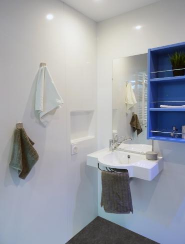 iter-vitae-salle-de-bain-baudet