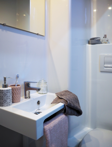 jade-evo-salle-de-bain-prefabriquee-baudet (3)