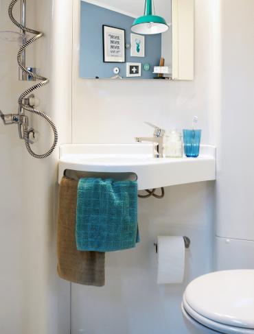 jade-salle-de-bain-prefabriquee-baudet