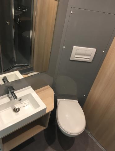 salle-de-bain-préfabriquée-studio-baudet