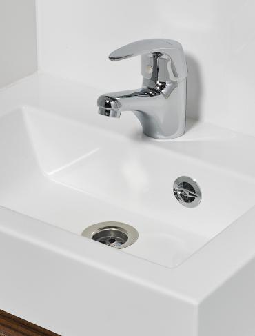 vasque mitigeur salle de bain baudet
