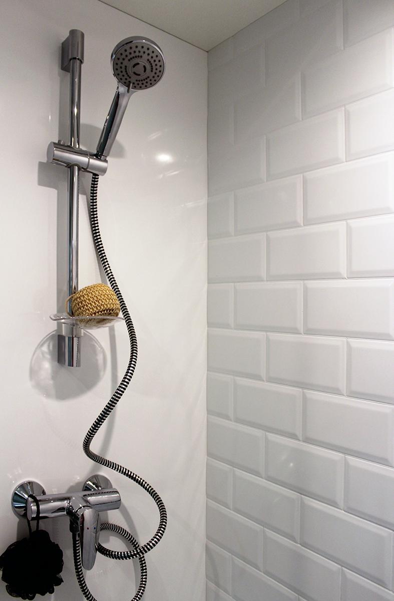 salle de bain préfabriquée dimensio 120
