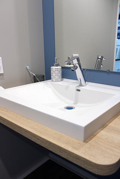 2020-salle-de-bain-BALEA-Pontchateau-(26)