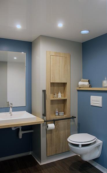 2020-salle-de-bain-BALEA-Pontchateau-(55)