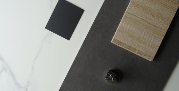 gamme-standing-baudet-salle de bain hôtellerie