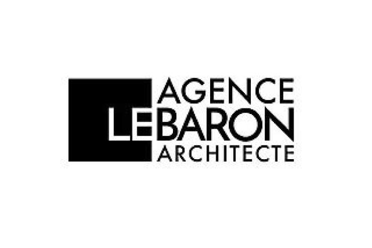 agence le baron architecte