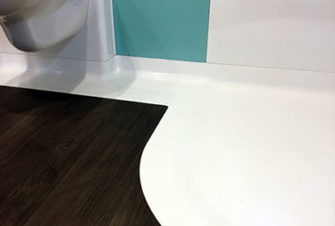 hygiene facilitee salle de bain