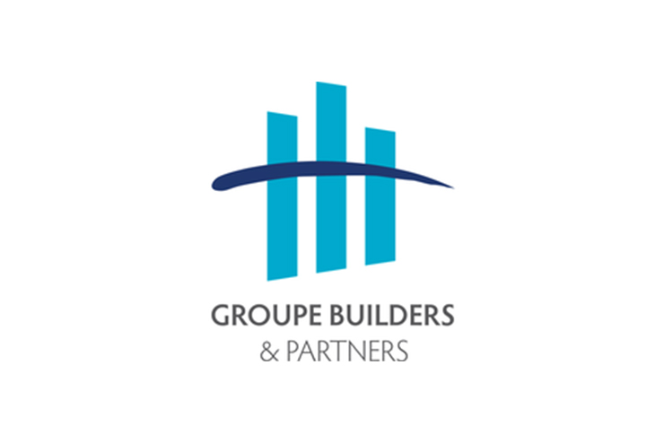 groupe builders and partners