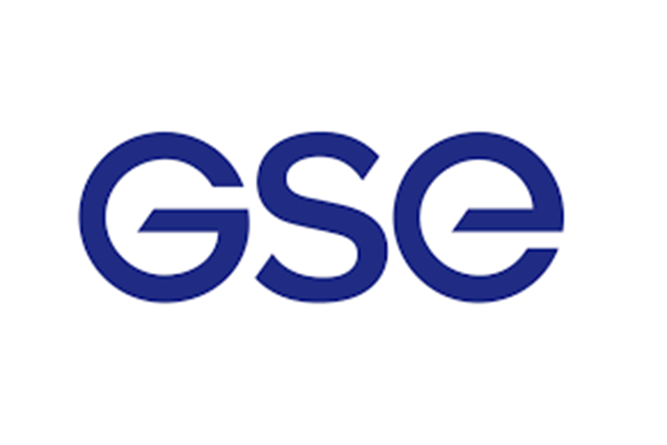 gse groupe contractant general