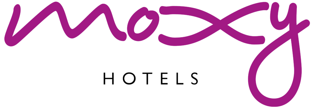 logo moxy hotels