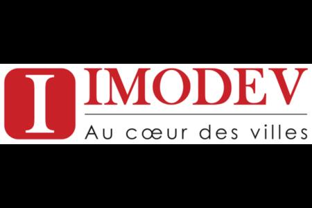 imodev-promoteur-immobilier-résidence étudiante
