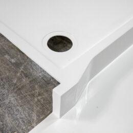 Principe constructif-polyester BAUDET (2)