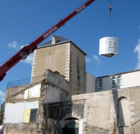 intégration-grue-accès-rénovation