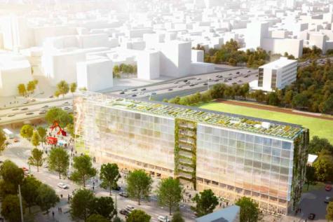 2020-75-HOTEL-Zoku-Stream-Building-(2)