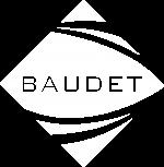 BAUDET-BLANC